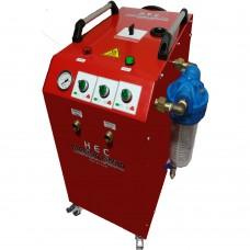 Oto Kalorifer Temizleme Makinesi Tek Yönlü