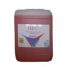 Petek Temizleme Kimyasalı 10 LT
